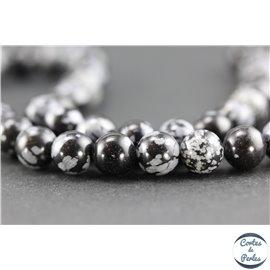 Cortes de Perles, grossiste en perles