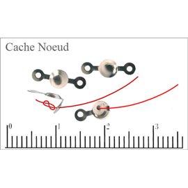 Caches noeud - Argenté