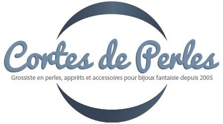 Cortes de Perles
