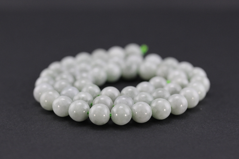 Grossiste perles en jade